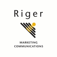 Riger Marketing Communications