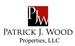 Patrick J Wood Properties, LLC