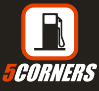 5 Corners Mini-Mart, LLC
