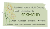 SEK Multi County Health Department