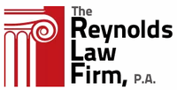 The Reynolds Law Firm, P.A - Zackery Reynolds