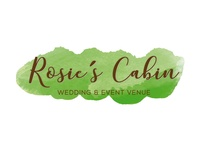 Rosie's Cabin Wedding & Event Venue
