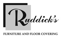 Ruddick's Furniture and Floorcovering