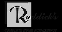 Ruddick's, Inc.