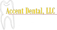 Accent Dental, LLC