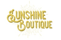 Sunshine Boutique