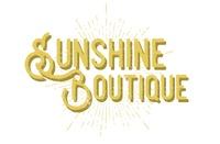 Sunshine Boutique