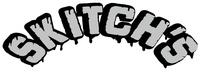 Skitch's Hauling & Excavating, Inc.