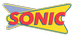 Sonic Drive-In - Jody Dell'Antonia