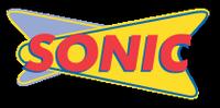 Sonic Drive-In - John Horn