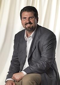 Jeremy McRoberts - Vice President, Finance