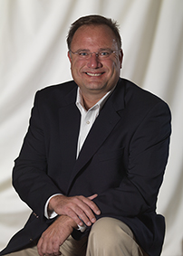 John Rakos - Vice President, Commercial