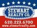 Stewart Realty, LLC