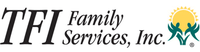 TFI Family Services