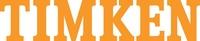 Timken SMO LLC - Human Resources