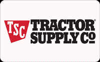 Tractor Supply Co. #1277
