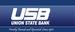 Union State Bank - Bryan Holt