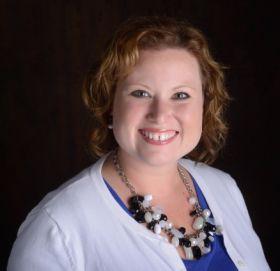 Gina Shelton - USD-234 Business Manager