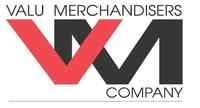 Valu Merchandisers