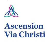 Ascension Via Christi - Fort Scott