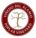 Beaux Arts Centre - Vinedo del Alamo Winery & Outlet