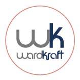 Ward-Kraft, Inc. - Greg Fess