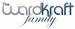 Ward/Kraft, Inc. - Gina Holt