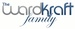 Ward/Kraft, Inc. - Phil Quick