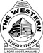 Western Senior Apartments