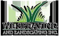 WL Spraying & Landscaping, Inc.