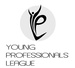 Young Professionals League of Bourbon County