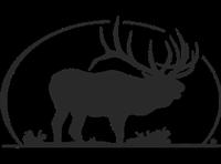 Anderson Elk Ranch