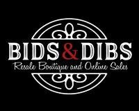 Bids & Dibs, Inc.