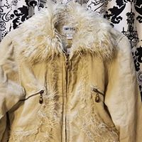 Gallery Image coat.jpg