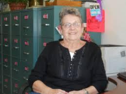 Donna Schilling - Receptionist