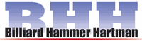 Billiard Hammer Hartman Insurance Agency