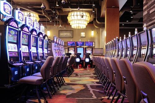 Gallery Image Casino.jpg