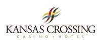 Kansas Crossing Casino