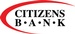 Citizens Bank ''A Branch of Security Bank''