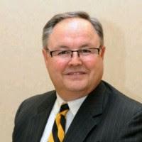 Jeff Hancock, Interim City Manager
