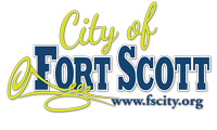 City of Fort Scott - Convention & Visitors Bureau