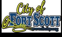 City of Fort Scott - Convention & Visitors Bureau