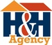 H & H Insurance Agency - DJ Brown