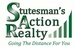 Stutesman's Action Realty