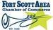 Fort Scott Area Chamber of Commerce