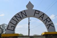 Gunn Park