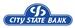 City State Bank- Stephanie Denton