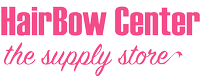 HairBow Center