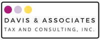 Davis & Assoc. Tax and Consulting, Inc.
