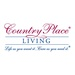 Country Place Senior Living & Memory Care